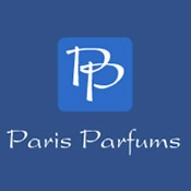 Paris Parfums do Brasil Ltda.
